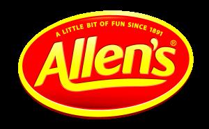 ALLENS-BANNER