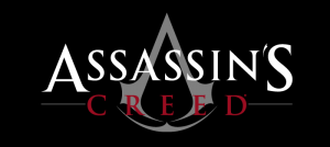 Assassins-Creed-Showbag-banner