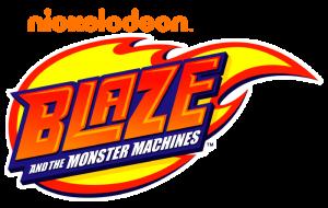 Blaze-banner