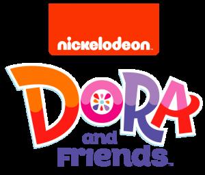 DORA-&-Friends-banner