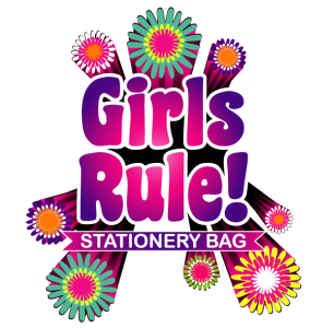Girls-Rule-banners
