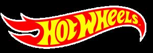 HotWheels-banner