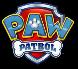 Paw-Patrol-banner