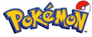 Pokemon-Girls-banner