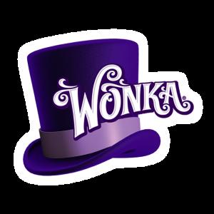 WONKA-banner