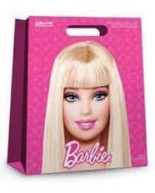 barbiefablife_3