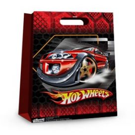 hot_wheels_2