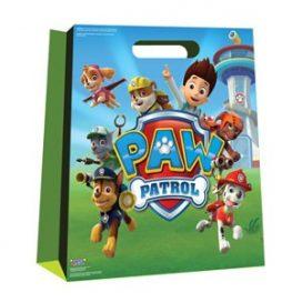 pawpatrol-3dpolybag
