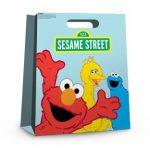 sesame_street_1