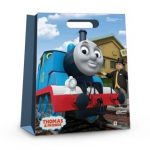 thomas_and_friends