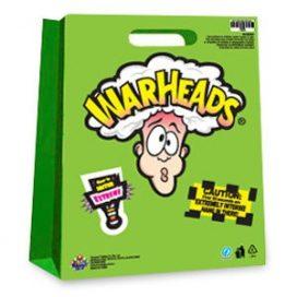 warheads_2