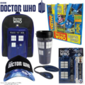 3258-dr-who-300