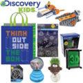 3439-discoverykids17-gs-300x300