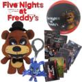 3459-fivenightsatfreddys-gs-300x300
