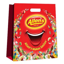Allens-Lollies-Poly