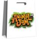 AnimalJam_polybag-HR