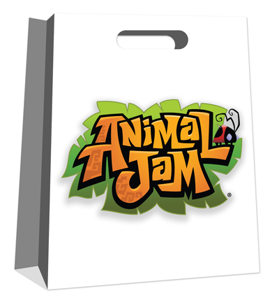 AnimalJam_polybag-HR