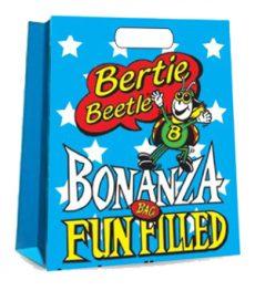 BB-BONANZA
