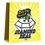 BERTIE-DIAMOND-DEAL