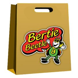 BERTIE-GOLD-poly