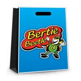 Bertie-Beetle-BLUE