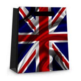 British-Prov