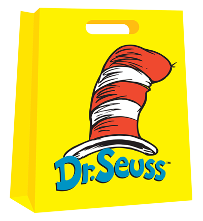 DrSeuss_HR
