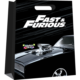 Fast&Furious-HR