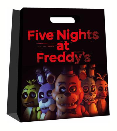 FiveNightsatFreddy's-polybag