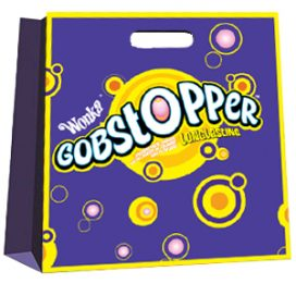 GOBSTOPPER-poly