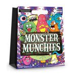 Monster-Munchies-Poly