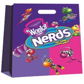 NERDS-poly