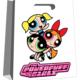 PowderPuffGirls-3Dpolybag-HR