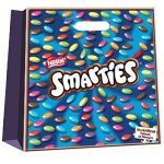 SMARTIES-poly