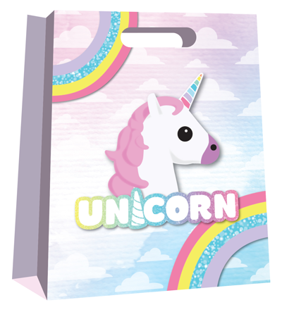 Unicorn-3Dpolybag-HR