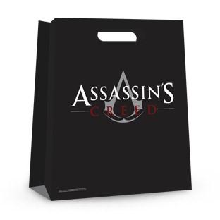 assassinscreed-3dpoly