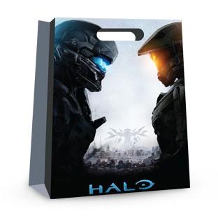 halo-3dpoly-1