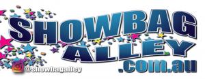 Showbag Alley