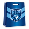 NSW State of Origin Showbag image