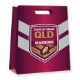 QLD State of Origin Showbag image