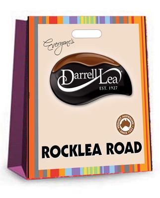 2017DLea RockLea Road