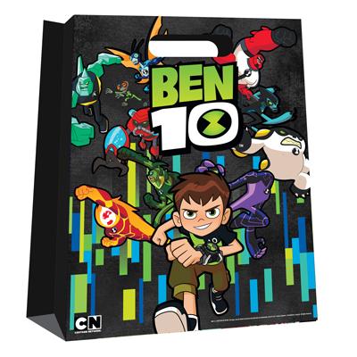 Ben10(2017)-3Dpolybag-HR