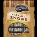 Caramel-Snows