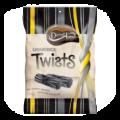 darrell-lea-Original-Twists